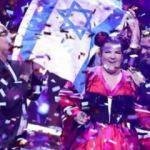 Eurovision'u boykota 140 sanatçıdan destek