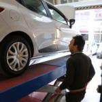 Araç satın alırken nelere dikkat edilmeli?