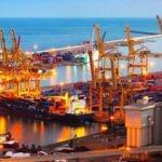 Doğu Karadeniz'den 118 ülkeye ihracat