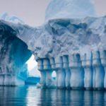 Antarktika kıtası ve sırları