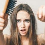 Saç dökülmesini önleyen besinler nelerdir?