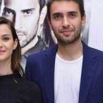 'Sen Anlat Karadeniz'in yayın tarihi belli oldu