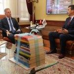 Sivas Kitap Günleri'nde 170 bin kitap satıldı