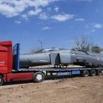 Malatya'da askeri teçhizatın sergileneceği müze kurulacak