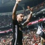 Beşiktaş-Sarpsborg maçının en ucuz bileti 165 lira