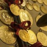 Altın alacaklar dikkat! Dolar düştü çeyreğin fiyatı...