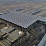 İGA'dan Yeni Havalimanı ile ilgili önemli açıklama