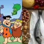 Paleo taş devri diyeti nasıl yapılır?