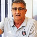 Beşiktaş'ta deprem! Bir kadro dışı kararı daha