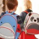 Uygun fiyatlı okul alışverişi nasıl yapılır?