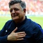 Yılmaz Vural'dan Fenerbahçe açıklaması!