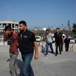 Hatay'da sosyal medyadan terör propagandasına tutuklama