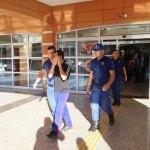 Çankırı'da terör örgütü operasyonu