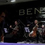 7. Benyamin Sönmez Klasik Müzik Festivali