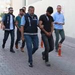 Kayseri'de telefonla dolandırıcılık iddiası