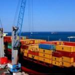 Doğu Karadeniz'den Rusya'ya dev ihracat!