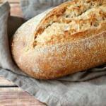 Ekmek israfı geleneksel lezzetlere dönüşecek
