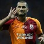 Eren Derdiyok, Ankaragücü yolunda!