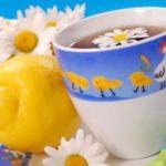 Saraçoğlundan hamilelikte bitki çayı önerisi! Hamilelerin bitki çayı içmesi zararlı mı?