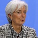 IMF'den kritik İngiltere açıklaması