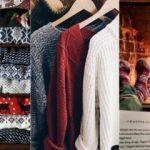 Kışlık giysileri kurutmanın en pratik çözümleri