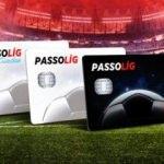 Flaş Passolig kararı! 2023-2024 sezonu...