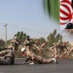 Saldırı sonrası İran'dan zehir zemberek açıklama!