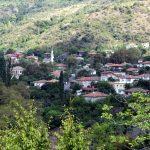 Turizme kazandırılacak tarihi evlerin restorasyonu başlıyor