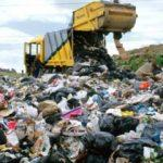 Çöpten elektrik üretilecek