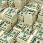 Dev Türk bankası duyurdu! Tam 1 milyar dolarlık...