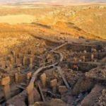 Dünyanın en eski yapıları açıklandı! Türkiye'den..