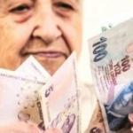 Emekli maaşı artırma yöntemleri! Fazla prim öderseniz...