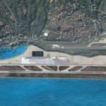 Yeni havalimanı talebi! Denize yapılabilir