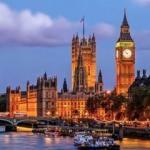 Türk Eximbank, Londra'da yatırımcılarla buluşacak