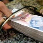 Bakan duyurdu: 3 kente 105 milyon TL'lik yatırım