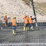 Beyşehir'e yeni cami yaptırılıyor