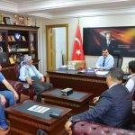 Milli Eğitim Bakanı Selçuk'tan başarılı öğrencilere ödül
