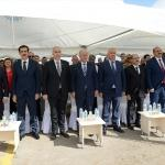 """""""Erzurum, canlı hayvan fiyatının belirlendiği tek yer olacak"""""""