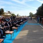 Elazığ'da şeker pancarı alım kampanyası