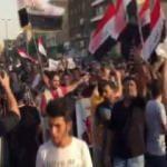 Irak'ta seçime kan sıçradı! Ölü ve yaralılar var