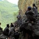 PKK'da büyük panik!