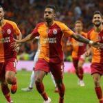 Porto Galatasaray maçını şifresiz veren kanallar! Ücretsiz canlı izle...