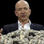Serveti 160 milyar dolara ulaştı