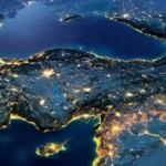 Türkiye için korkutan uyarı! 'Son 1,5' tehlikesi
