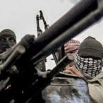 Türkiye-Rusya anlaşması sonrası kritik gelişme