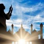 İslama hizmet eden öncü kadınlar