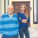 Ali Şen: Erdoğan fikrini dünyaya aşılıyor