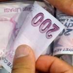 Bakan'dan müjde! 90 liradan 60 liraya indirildi