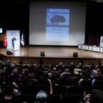 """Bursa'da """"Uluslararası Felsefe Kongresi"""" başladı"""