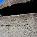 Çanakkale'de bulundu! 2 bin 300 yıllık...
